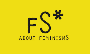 about FeminismS